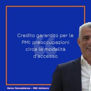 Marco Roccabianca